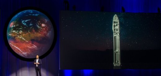 Elon Musk to send Humans to Mars, but the cost of a seat is Astounding