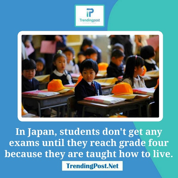 in-japan-students-dont-get-any-exams-until-they-reach-grade-four-because-they-are-taught-how-to-live