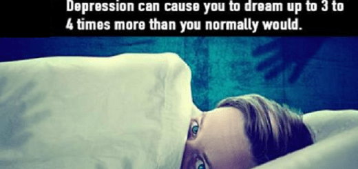 10 facts about depression every person needs to know about