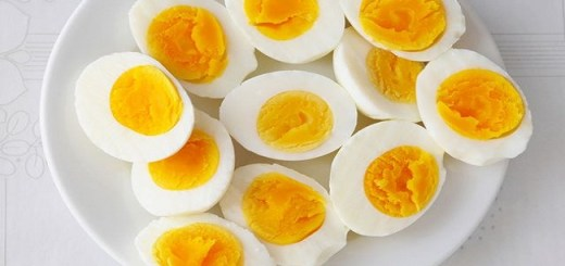 This boiled Eggs and Protein diet will help you to lose pounds of weight in 2 weeks