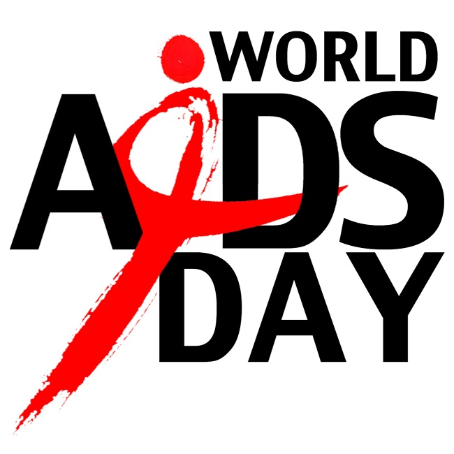 historic day in the battle for AIDS