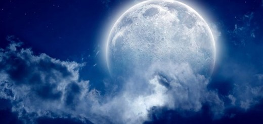 The first Full Moon in Cancer is highly significant heralding a New Year of achievement