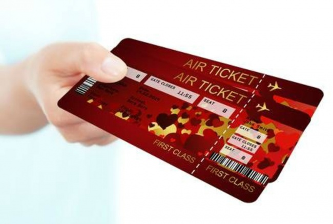 When to book tickets economically