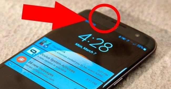 8 Amazing hidden features of your Android Smartphone that you never knew