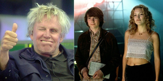 12 Actors Who Gave Perfect Performances Only Once