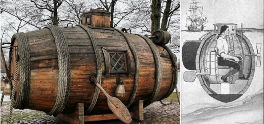 10 Fantastic Inventions That Were Developed Much Earlier In the Past than You Think