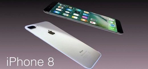 Check Out what's New and What You Can Expect From The New Features Of Iphone 8