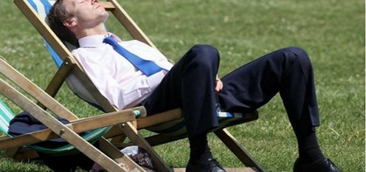 New Study Proves Why You Should Work Only Three Days A Week after Forty
