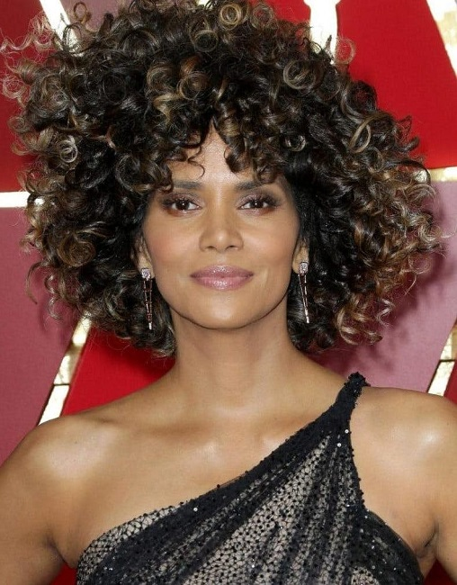 Does Halle Berry still have future in Hollywood