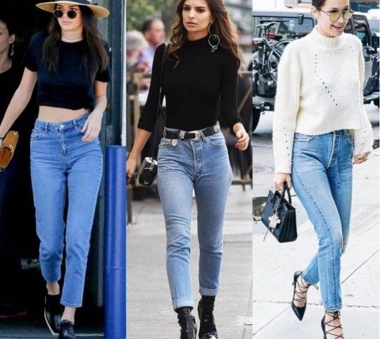 best jeans that celebs wear