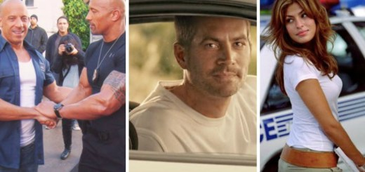 15 Facts About The Fast and Furious Every Fan Should Know