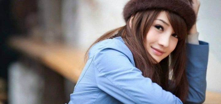 The Anti-ageing Hacks Which Japanese Women Use To Stay Youthful