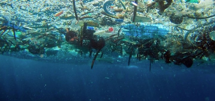 Norway Announces Its Plan To Clean Plastic Waste and Litter From The Ocean