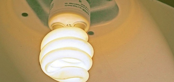 Scientists Are Warning People to Stay Away From CFL Bulbs As They Could Be Harmful For Your Health