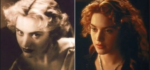 15 Surprising Facts About Titanic The Film You Never Knew