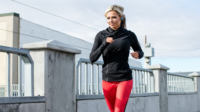 Maintain your diet along with fasted cardio
