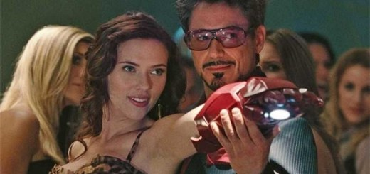 13 Deleted Scenes That Could Have Brought A Big Change In These Marvel Movies