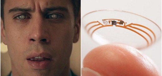 "These Predictions Made By The TV Show ""Black Mirror"" Are Slowly Becoming A Reality"