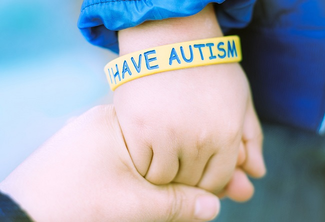 No link between vaccines and autism