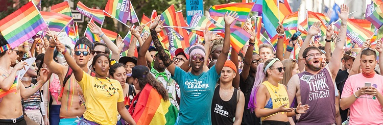 TOP male photos Gay male organizations tucson