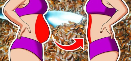 9 Health Benefits That You Can Get If You Consume Flaxseeds Daily