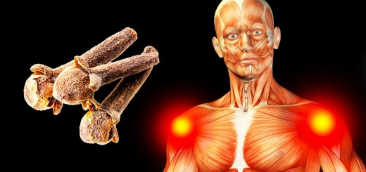 If You Start Eating 2 Cloves A Day, This Is What Happens To Your Body