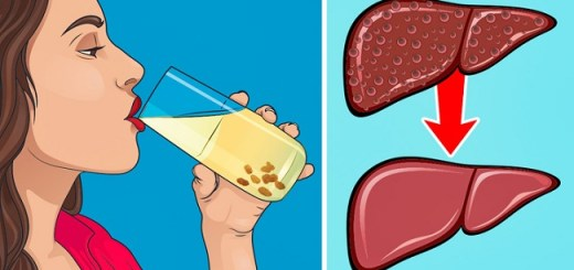This is What Happens to Your Body If You Drink Raisin Water Everyday