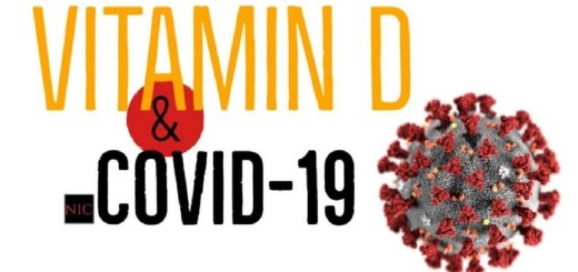 Research Confirms Lack of Vitamin D Is Almost Certain To Increase The Risk Of Fatality In COVID 19