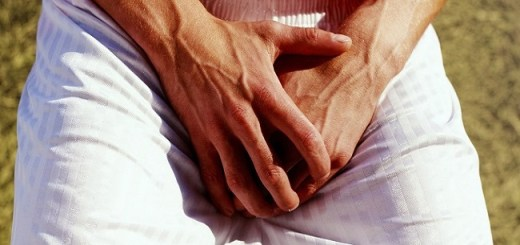 French Doctors Horrified to Find Covid Patient Suffering Priapism as A Possible New Sym