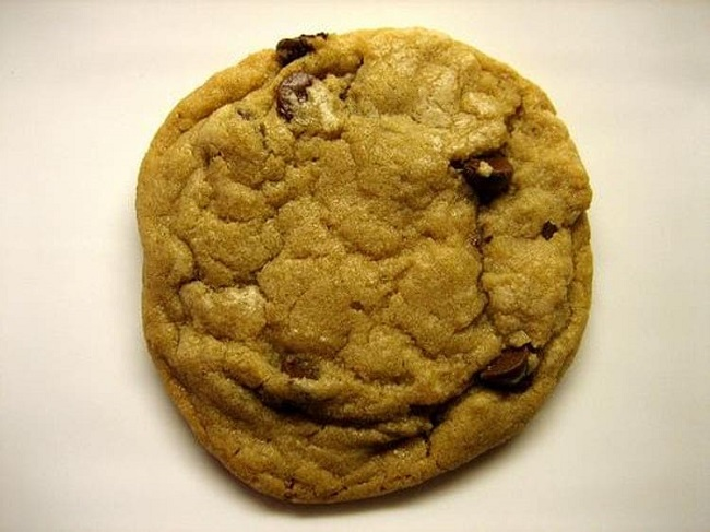 chocolate-chip-cookie-foods-photo