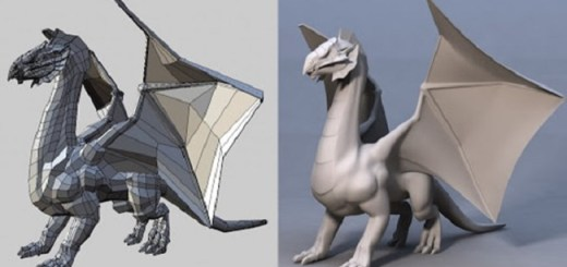 This IS How You Can Become A 3D Modeler