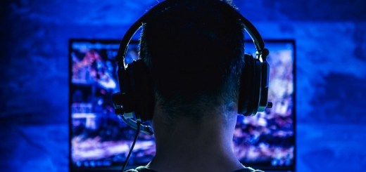 This is what happens to your body when you wear headphones all day long.