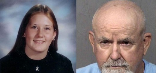 Alissa Turney's Disappearance Case: Solved or Unsolved?