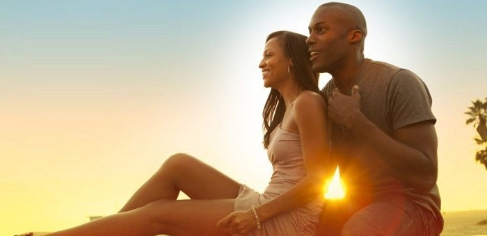 10 Things Men Do That Can Melt a Woman's Heart