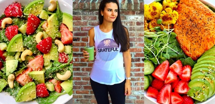 12 Changes That Happen in Your Body When You Become a Vegan