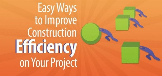 Construction Efficiency: Balance For Personal and Professional Success