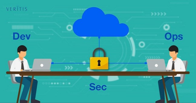 How Does DevSecOps Solve Cloud Security Risk
