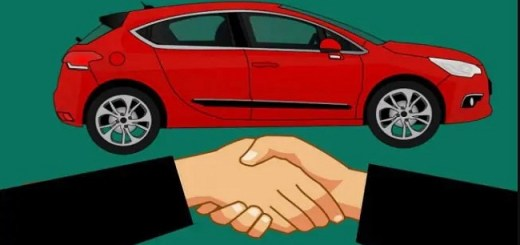 8 Secrets You Should Know Before Buying a Used Car