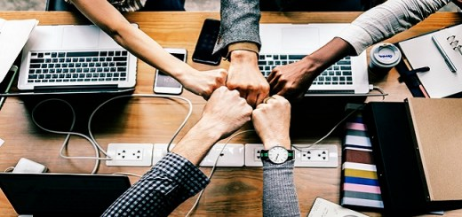This is How To Boost Collaboration At Work