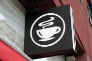 Lightbox Cabinet Signs | Fontainebleau | Miramar | Pembroke Pines FL