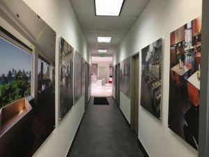 High Resolution Mounted Prints | Doral | Miami | Miami Lakes | Hialeah FL