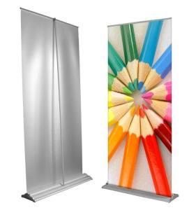 Retractable Banners | Sheridan | Davie | Miami Lakes FL