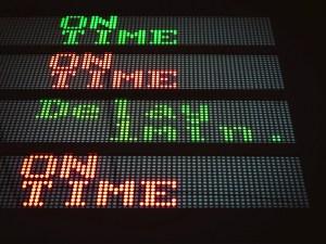 LED Signs | Doral FL