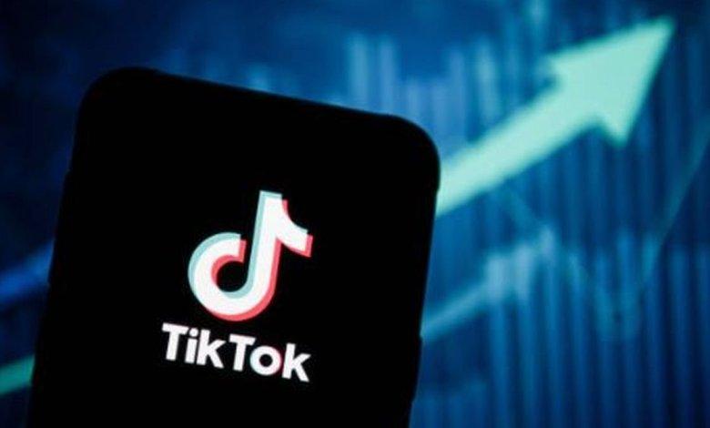 TikTok , طريقة زيادة المتابعين على تيك توك لعام 2021 خلال دقيقة