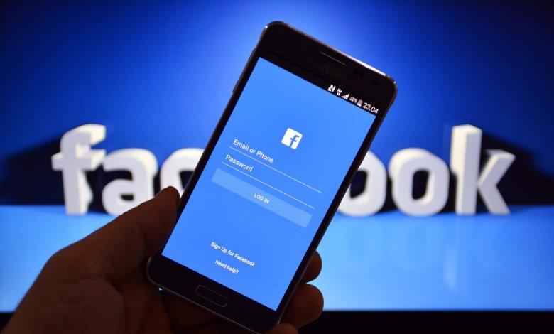 بسبب تسريب بيانات نصف مليار مستخدم فيسبوك .. الاتحاد الأوروبي يفتح تحقيق