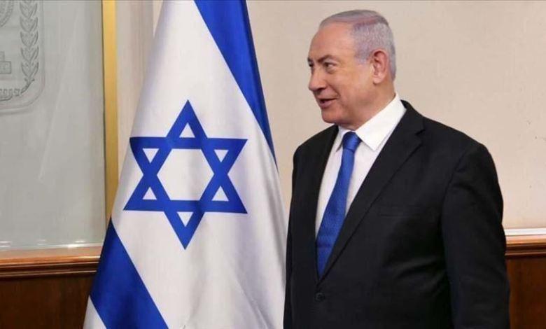 إسرائيل تعيش أسوأ كوابيسها: هذا سيناريو المواجهة المقبلة لنهاية 2021