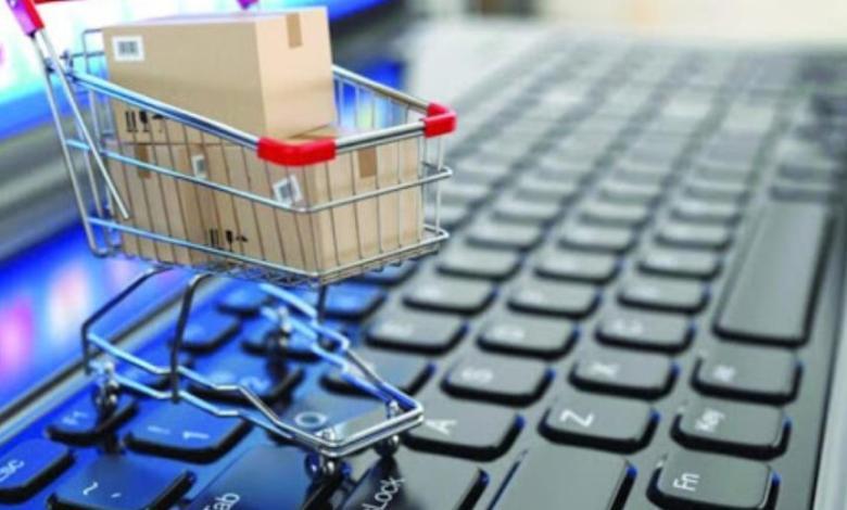 التسوق الالكتروني في سوريا ..موقع وتطبيقان فقط مرخصان