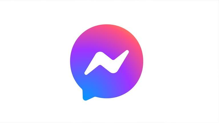 ماسنجر الفيس بوك يحصل على ميزة جديدة تخص تسجيل الرسائل الصوتية .. تعرف عليها