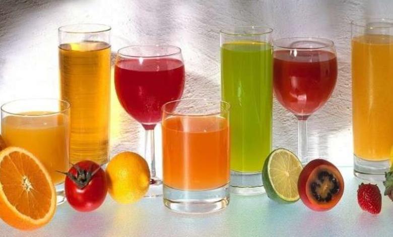 مشروبات لاستعادة عمل الكبد من دون أدوية .. تعرف عليها