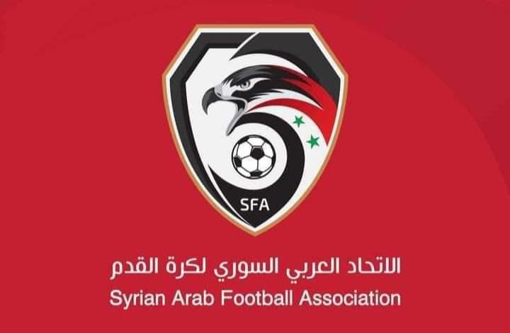 تفاصيل جديدة عن اختيار مدرب منتخب سوريا الجديد